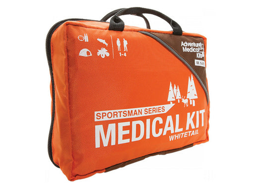 Adventure Medical Kits | Sportsman | Whitetail