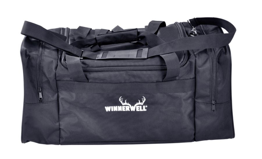 Winnerwell Woodstove Carrying Bag (SELECT SIZE)