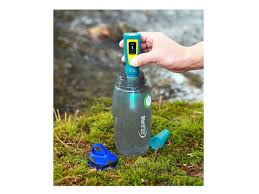 Steripen ULTRA Katdyn Water Filter
