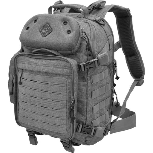 NEW! Drawbridge Hazard 4 Daypack 25 Liter