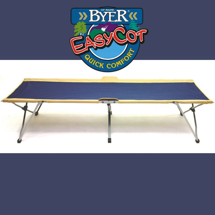 Byer of Maine EASYCOT