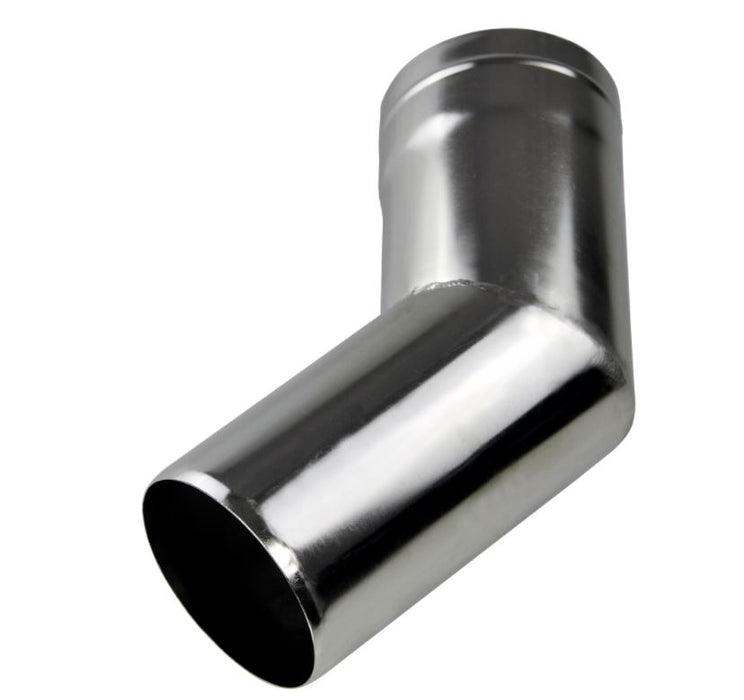 Winnerwell 45 Degree Stove Pipe Elbow (SELECT SIZE)