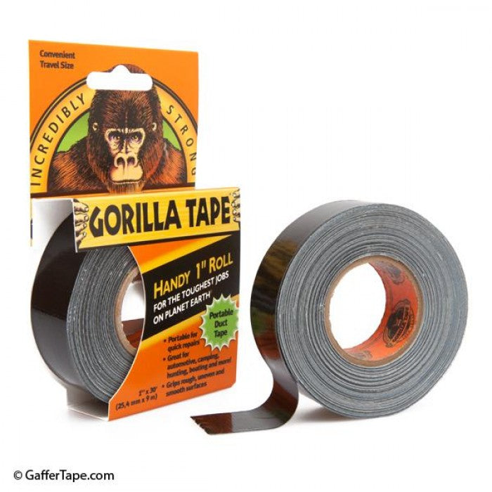 Gorilla Tape -To Go