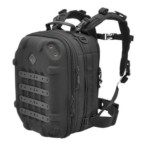 Grill Hard Molle Backpack 21.6 Liter | Hazard 4