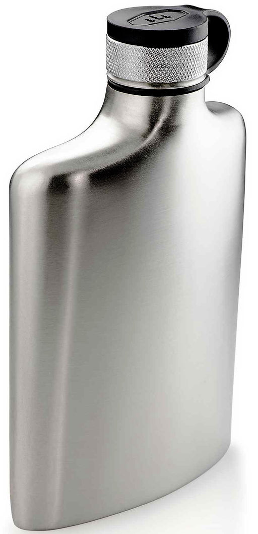 GSI Glacier Stainless Flask