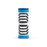 Aquamira SHIFT Water Filter Bottle CHOOSE SIZE