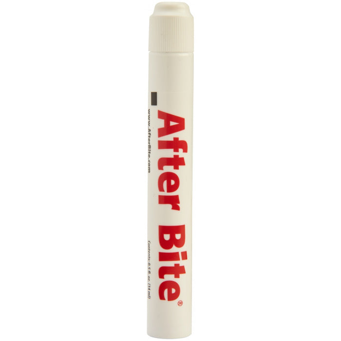 After Bite® Advanced Formula