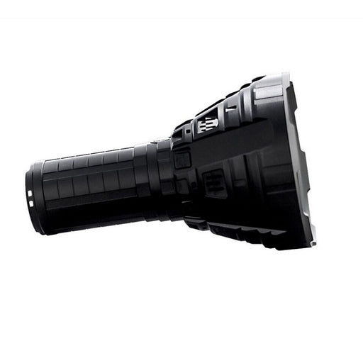 Imalent R90C NIGHT LEADER | MEGA-THROWER | 1 Mile+ Range | 20000 Lumens