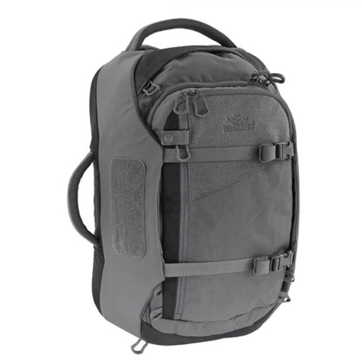 GRAYMAN Pack- Vanquest SKYCAP 46 Duffle/ Backpack (WOLF GRAY)