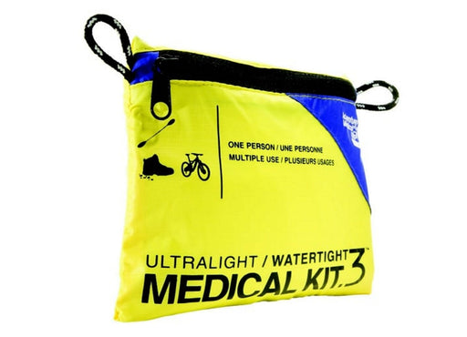 Adventure Medical Kits | Ultralight .3 First Aid Kit