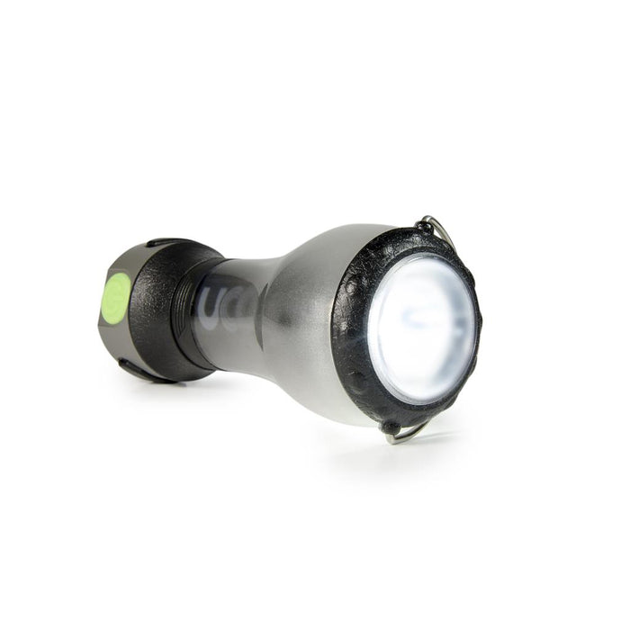 UCO Pika 3-in-1 Lantern (Rechargeable Lithium)