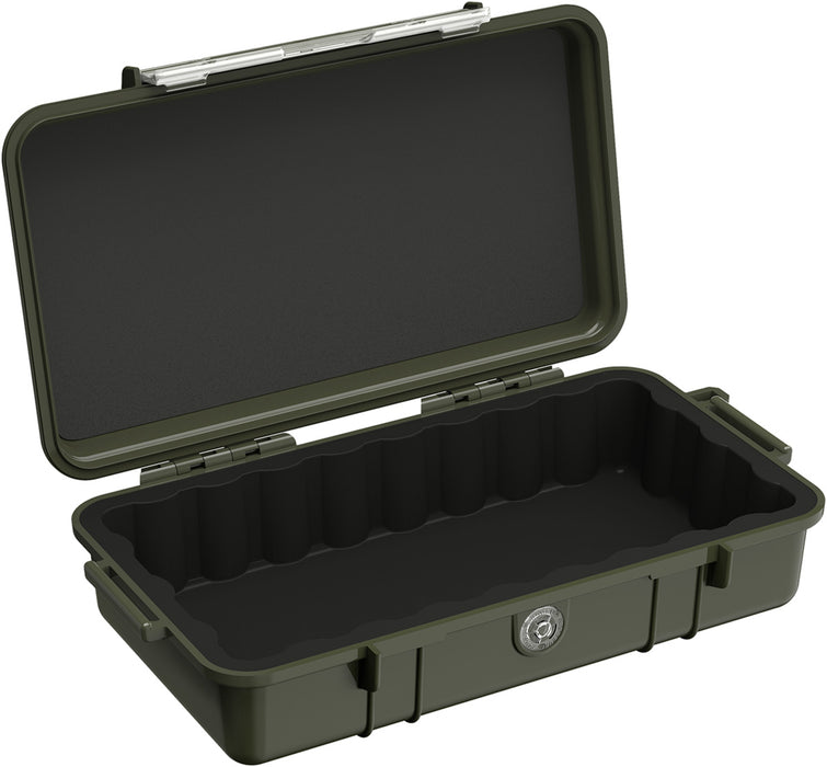 Pelican™  1060 Micro Case - Protect Smart Phones and other Devices (CHOOSE COLOR)