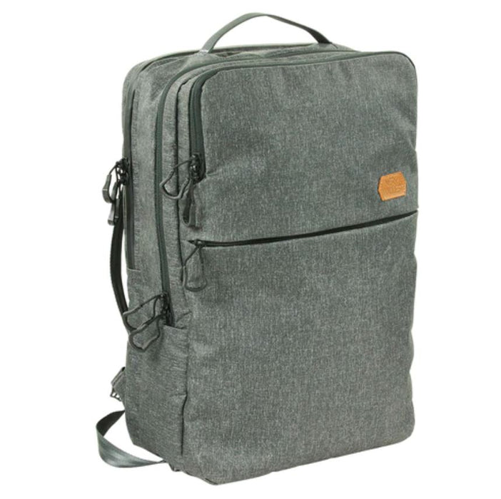 GRAYMAN Backpack- Vanquest ADDAX-25 Backpack (WOLF GRAY)