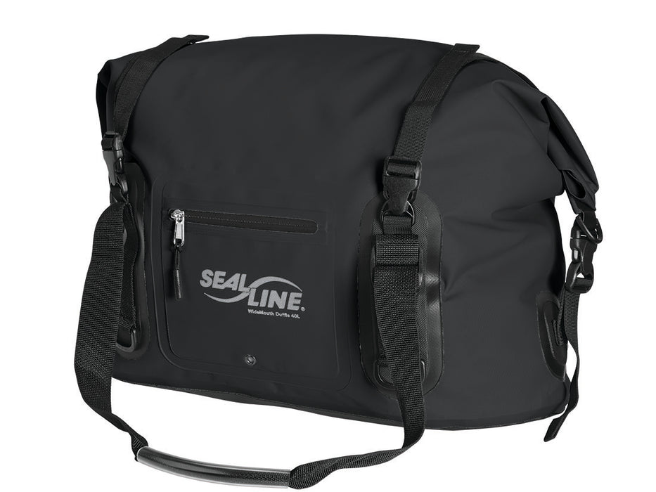 SealLine Widemouth WATERPROOF Duffle (40L)