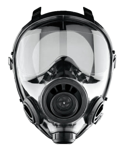 SGE 400/3 BB CBRN Gas Mask | Choose Size