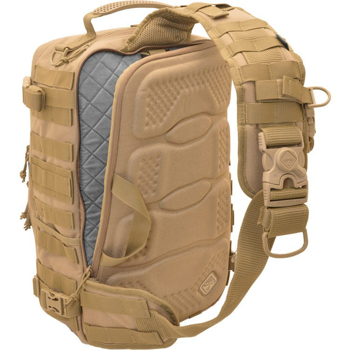 Sidewinder Backpack | Hazard 4 18.3 L