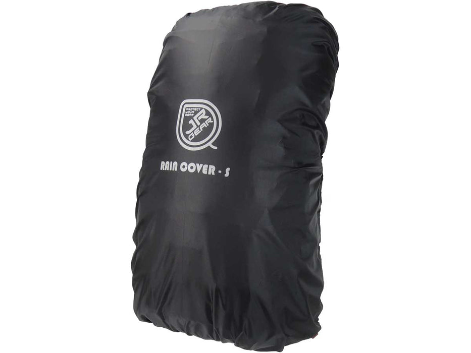 JR Gear Siliconized Rain Cover (15-25 liters)