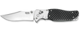 SOG Tomcat III Folding Knife