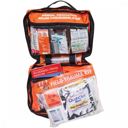 Adventure Medical Kits | Sportsman | Bighorn
