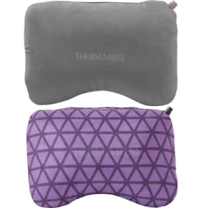 Thermarest Air Head™ Pillow