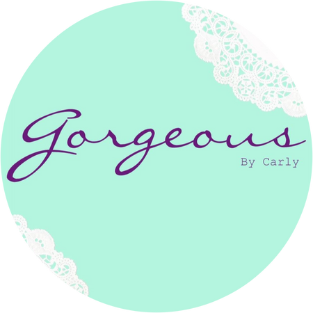 Gorgeous By Carly