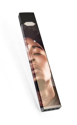 21 Savage JUUL Skin