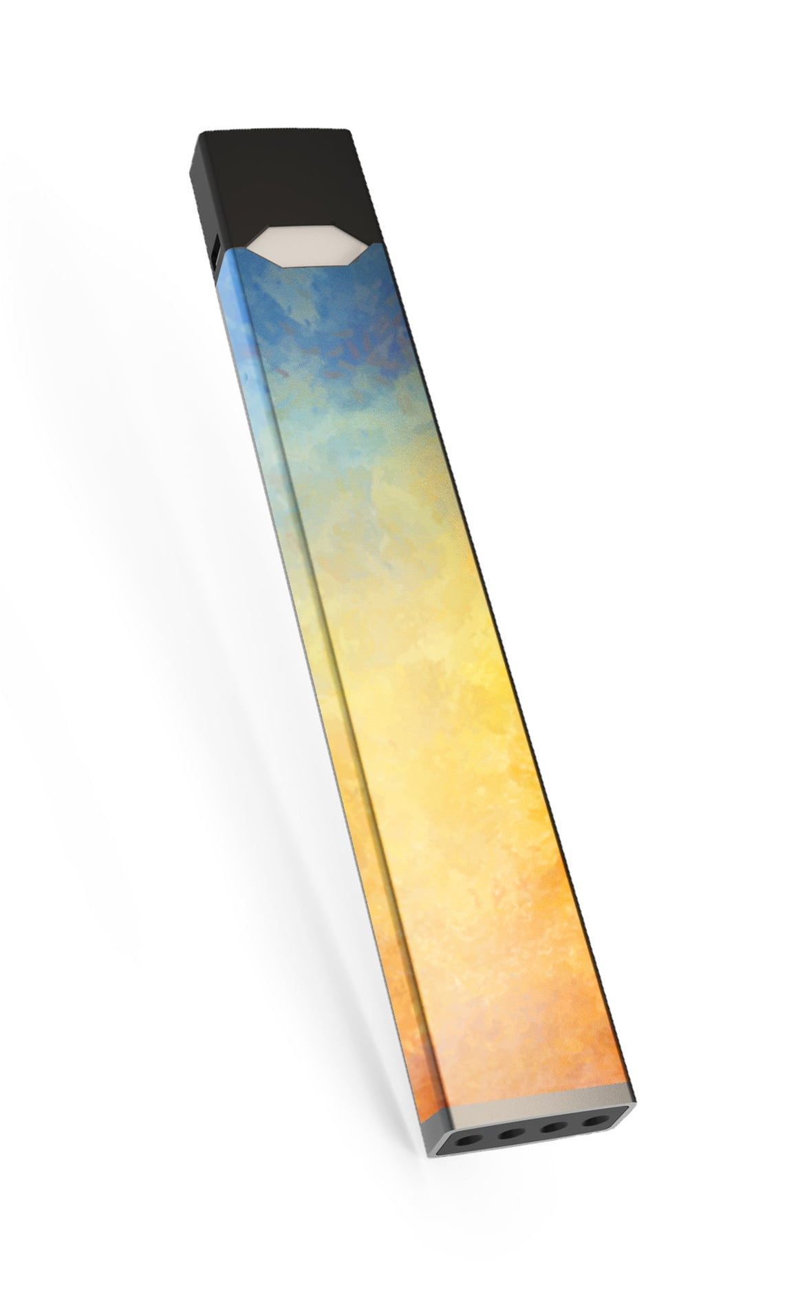 Alchemy - Graphic Skin for JUUL