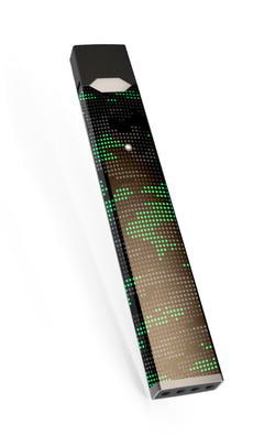 Dot Camo - Graphic Skin for JUUL® Device