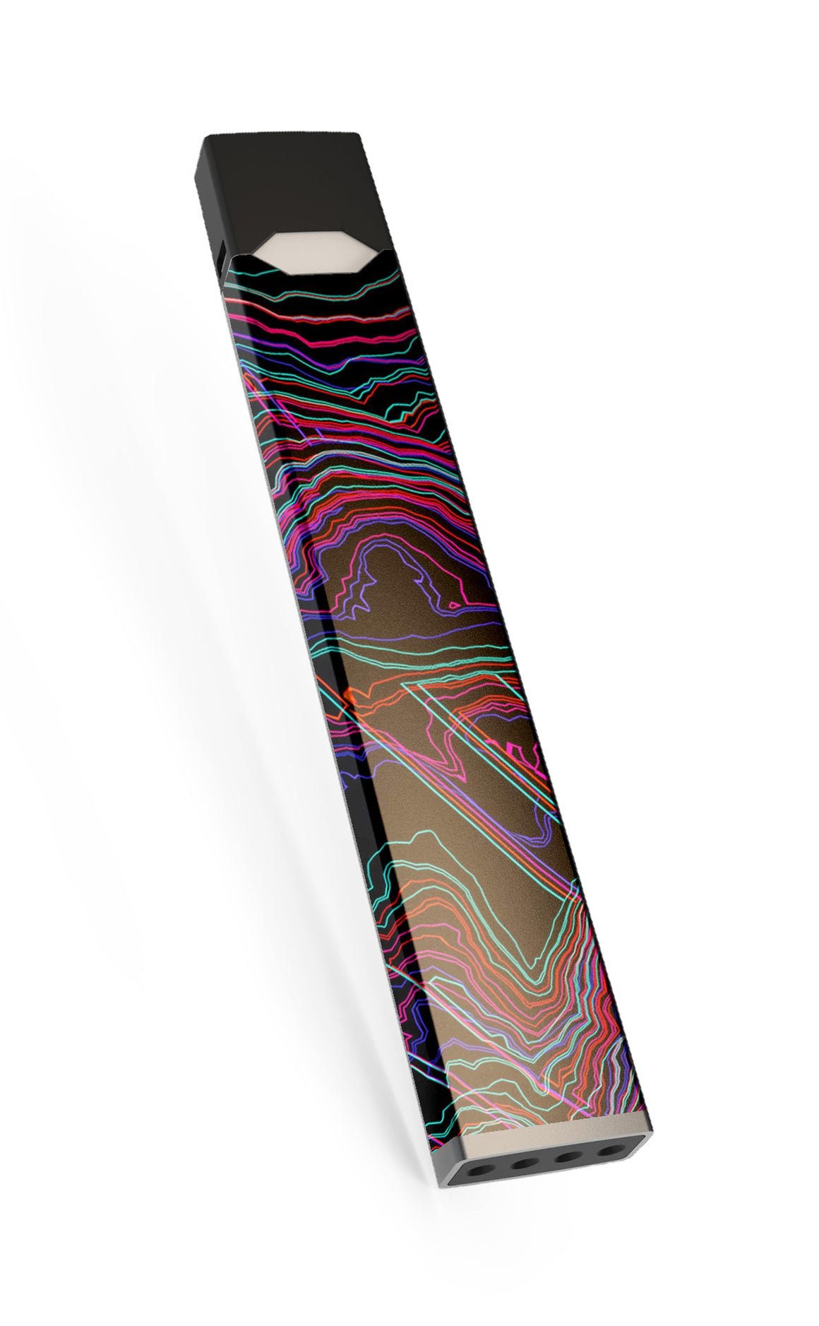 Energi - Graphic Skin for JUUL