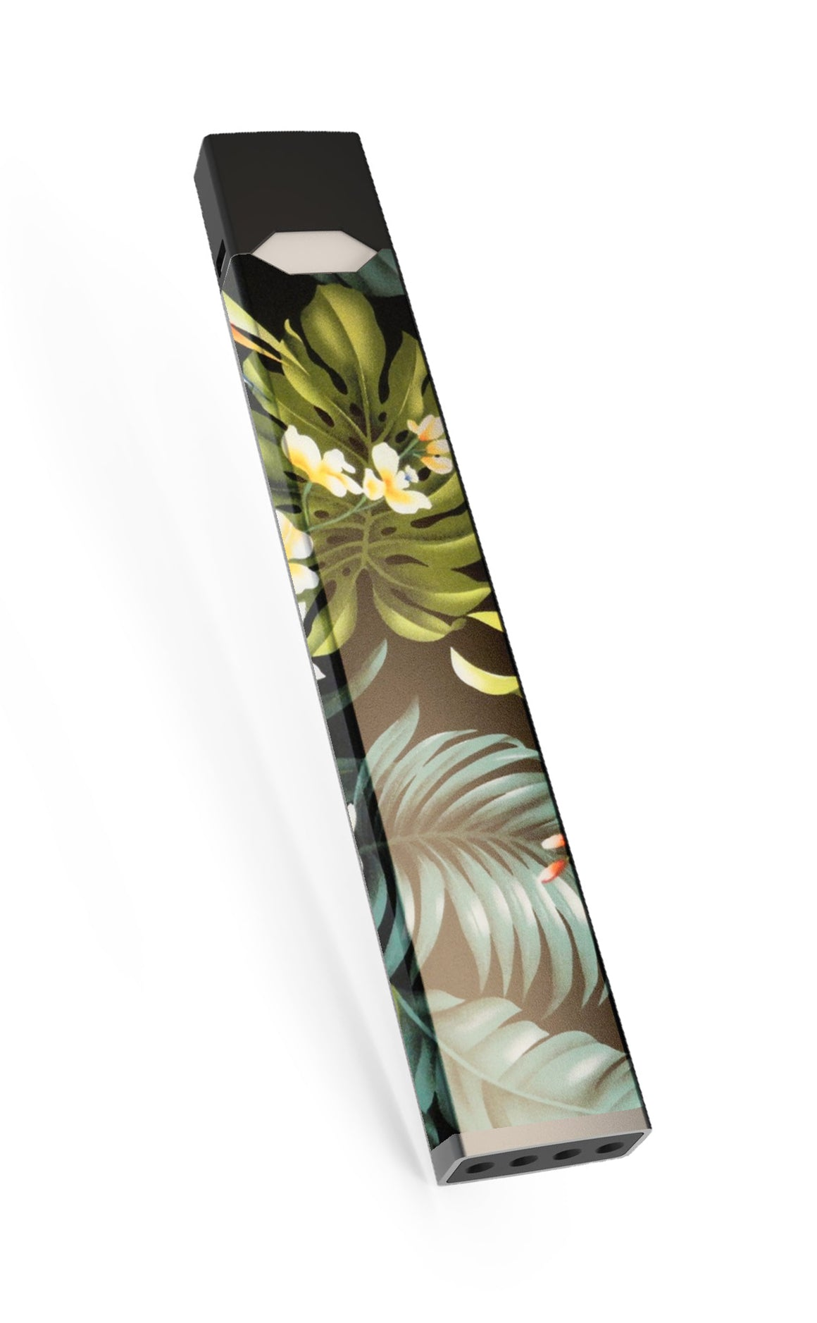 Hawaiian - Graphic Skin for JUUL