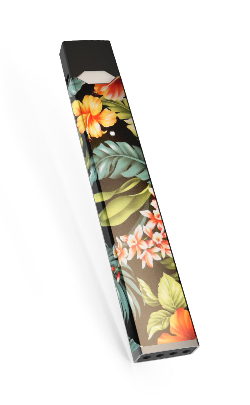 Hawaiian Graphic Juul Skin