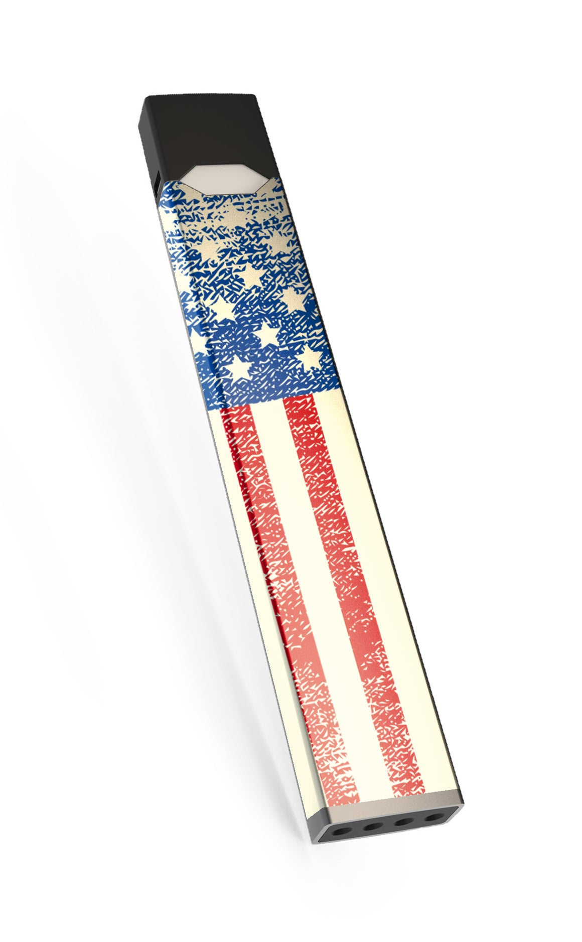 'Merica - Graphic Skin for JUUL