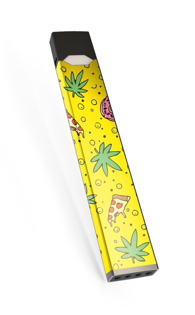 Munchies - Graphic JUUL Skin