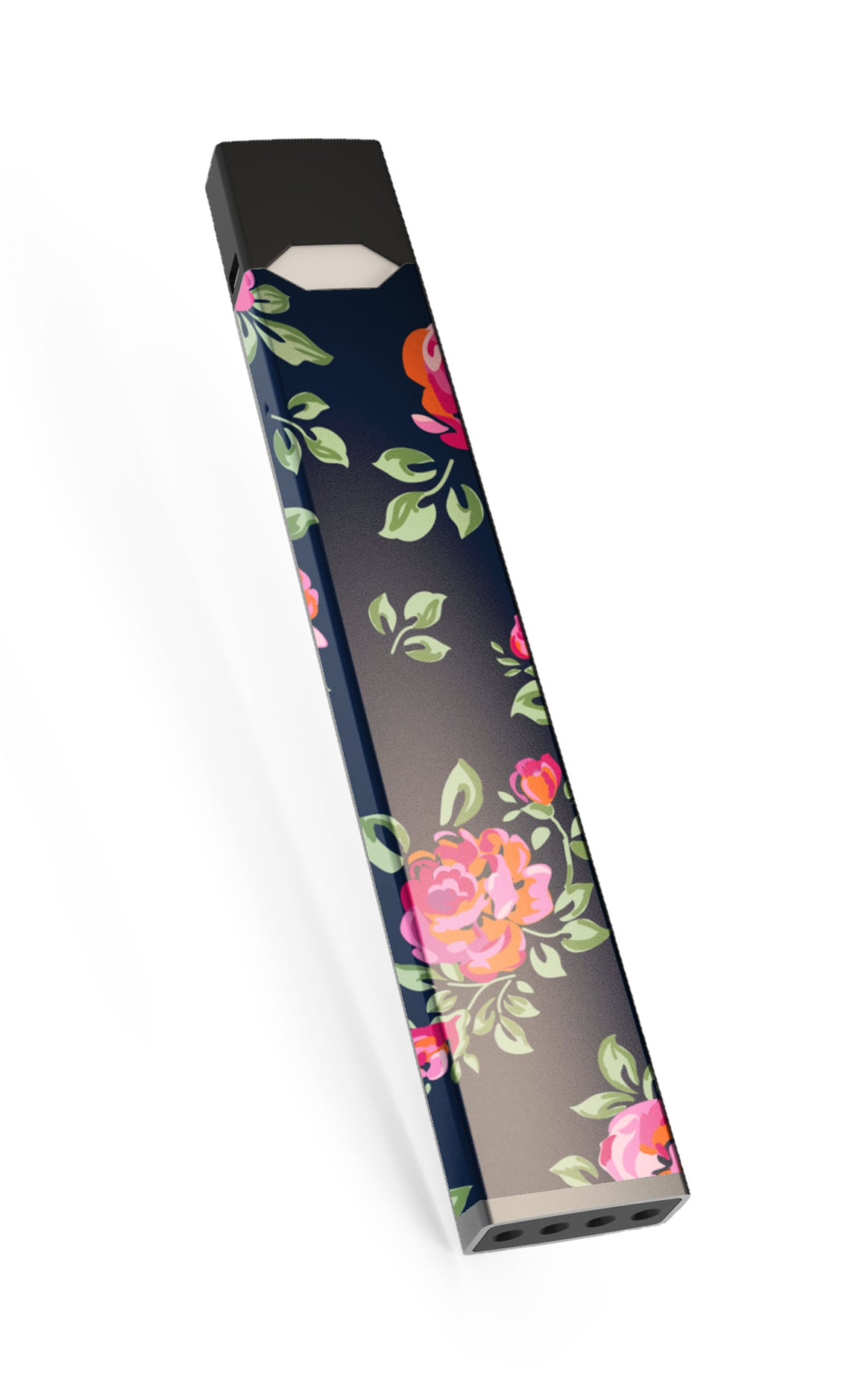 ROSE - Graphic Skin for JUUL