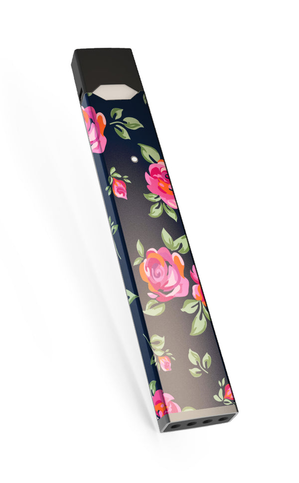 ROSE - Graphic JUUL Skin