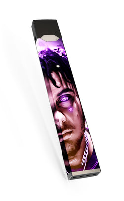 Smokepurpp - The Iconic Collection Skin for JUUL® Device