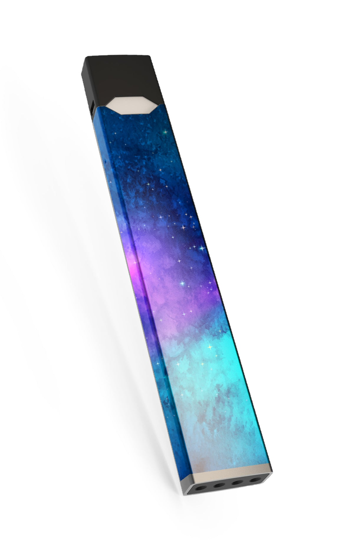 Space Dust - Graphic Skin for JUUL