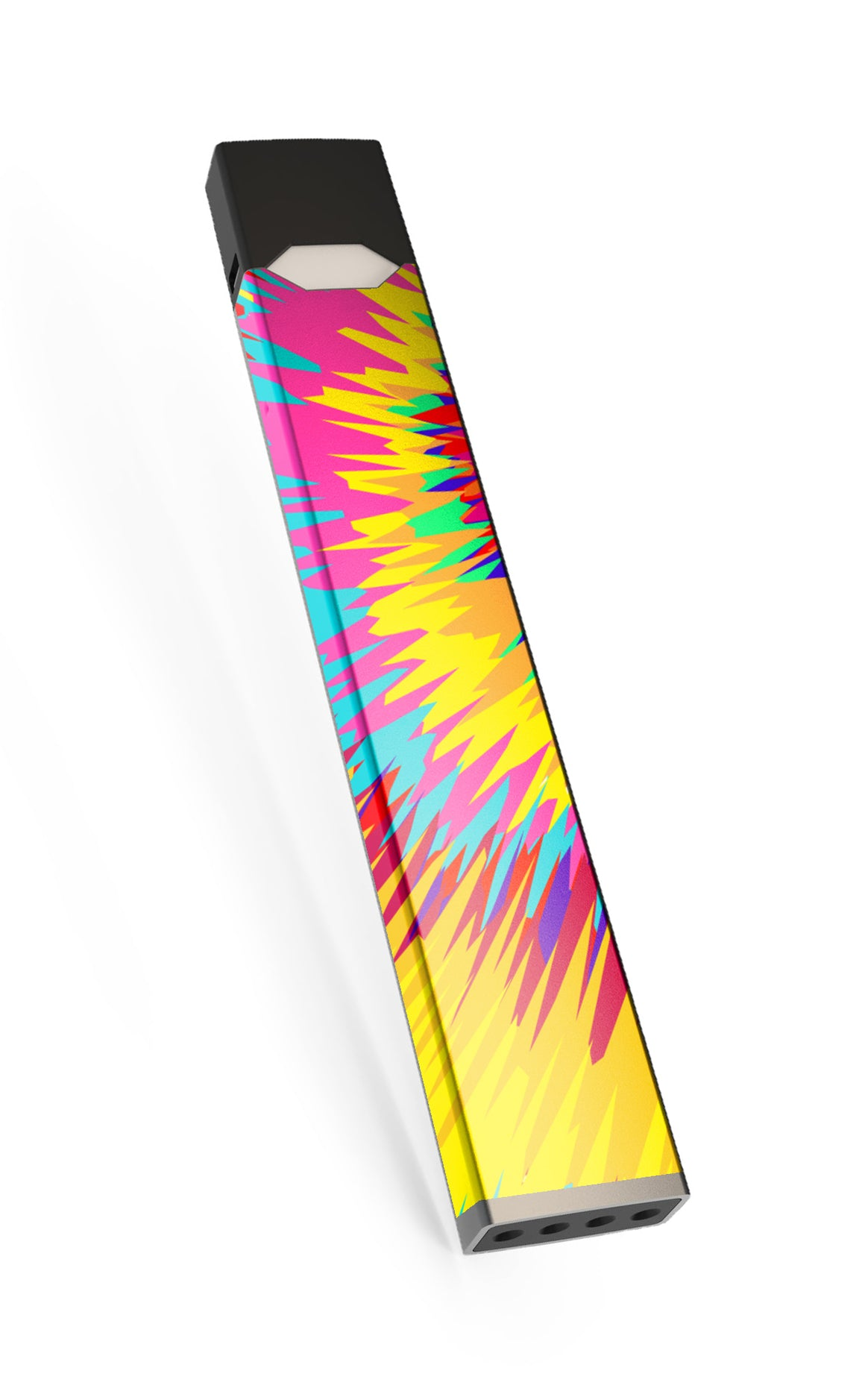 Tie Dye - Graphic Skin for JUUL