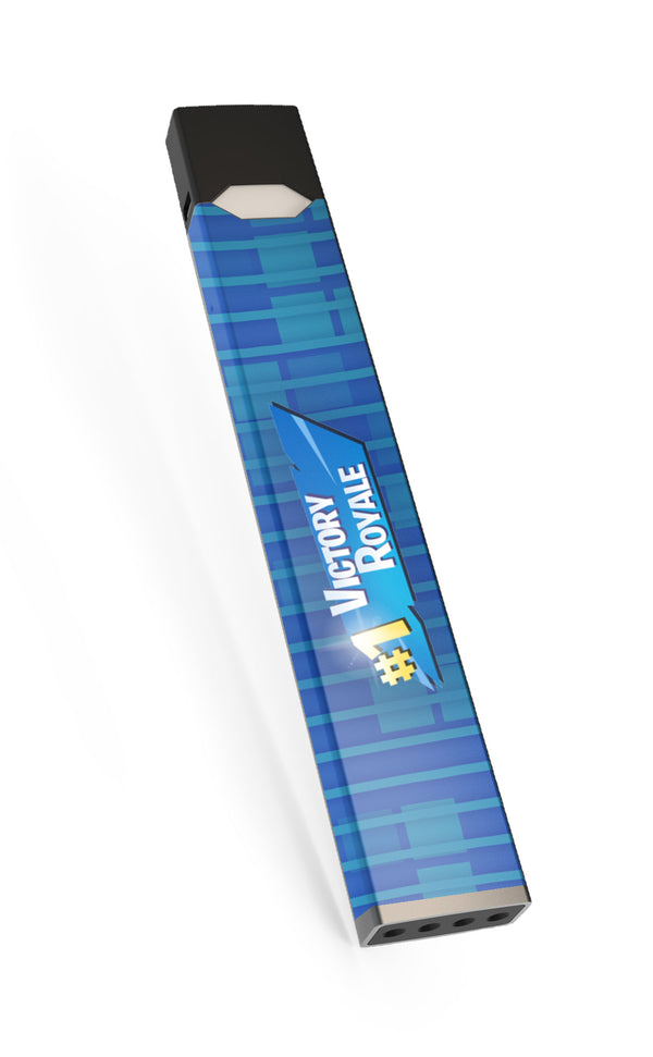 Victory Royale! - Graphic JUUL Skin