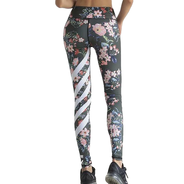 Cary Leggings