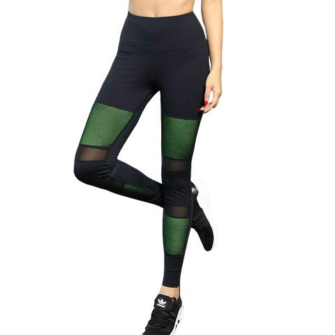 Raina Leggings