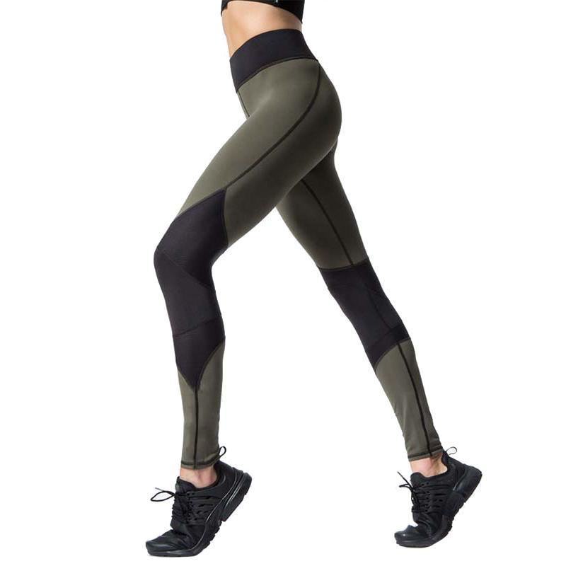 Adalia Leggings