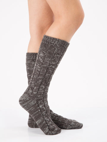 Unique Designed Warm Sock - Bychicstyle.com