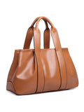 ByChicStyle Practical Big Capacity Pu Shoulder Bag - Bychicstyle.com