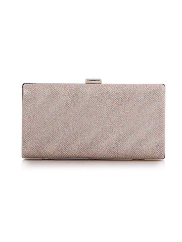 Simplicity Evening Clutch Bag - Bychicstyle.com