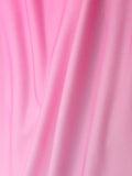 ByChicStyle Gradient Fascinating Halter Maxi-dress - Bychicstyle.com