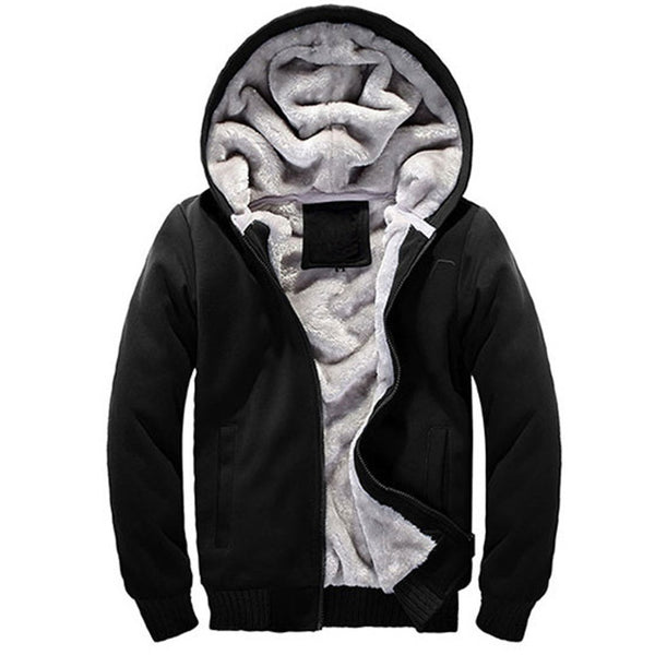 Winter Tracksuit for Women Svitshot Women's Tracksuits Mens Hoody Hoodies Sweatshirt