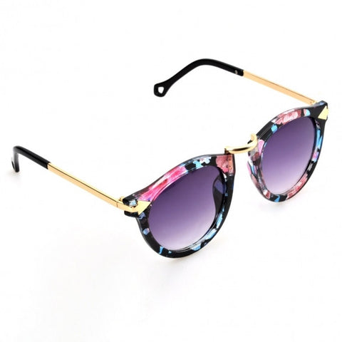 0d14aa9db7d ByChicStyle Designer Sunglasses for Women Wholesale Online ...