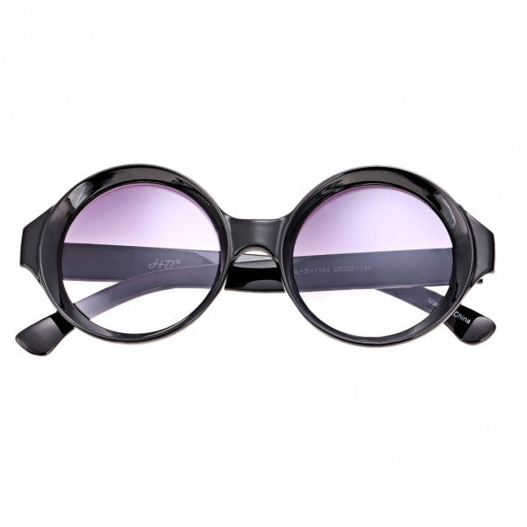 aff50e2046d ByChicStyle Cheap Vintage Style Unisex Round Goggles Sunglasses Glasses  Eyewear Plastic Frame Online – Bychicstyle.com