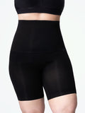 ByChicStyle All Day Every Day High-Waisted Shaper Shorts